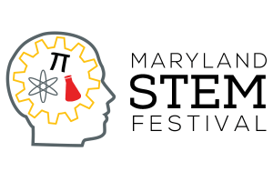 STEM_Festival_Maryland Family Events