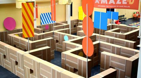 port discovery indoor play spaces