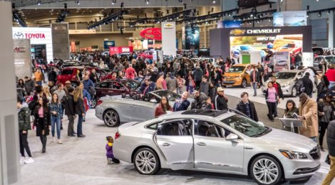 2017-Washington-Auto-Show-Moms with Tots- Weekend Events