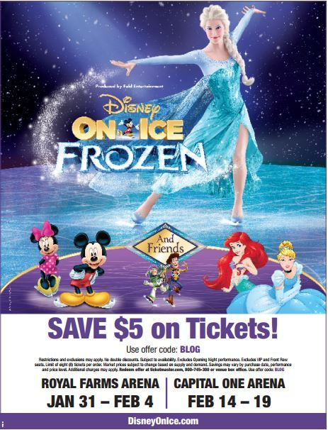 DIsney_on_ice_DC_momswithtots
