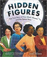Books for Black Children_Hidden_Figures_Moms with Tots