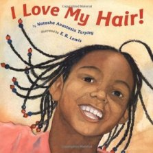 Books for Black Children_I_Love_my_hair_Moms with Tots