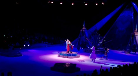 Disney on Ice Presents Frozen_DC_Moms-with-Tots