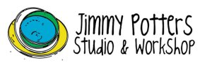 Jimmy Potters Studio Logo_moms with tots