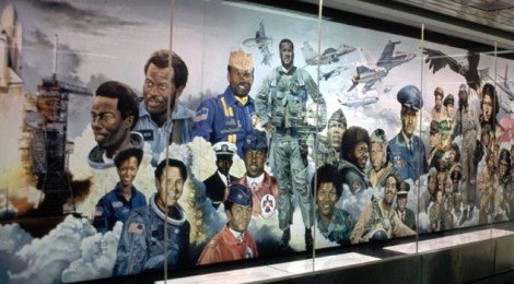 StL_Blacks_in_Flight_mural