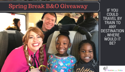 B&O-Railroad-Museum-Spring-Fest-Giveaway-Moms-with-Tots