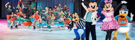Disney-on-ice-Eagle-Bank-Arena