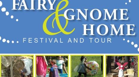 Fairy-Gnome-Home-Festival-AnnMarie-Sculpture