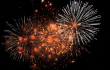 Where to See Fireworks in Maryland