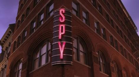 international spy museum_best-DC_area_museum