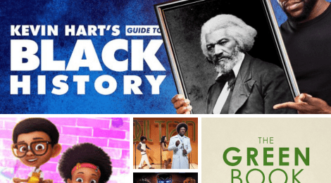 Black History Shows-Moms_with_tots