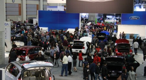 washington_auto_show