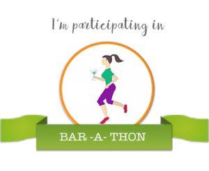 Blog-A-thon
