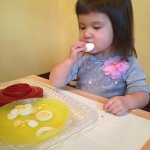 egg peeling 4