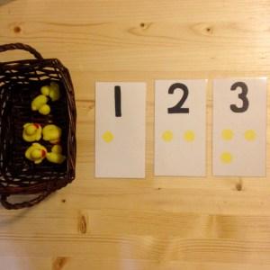 duck numbers (1)