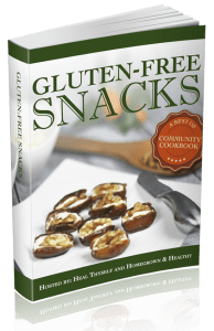 GlutenFreeSnacks-book