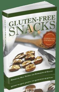 GlutenFreeSnacks-book