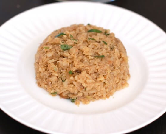 Cauliflower-Rice-004-e1426704668209