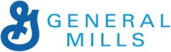 Logo - General Mills
