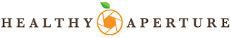 Logo - Healthy Aperture