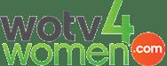 Logo - WOTV 4 Women