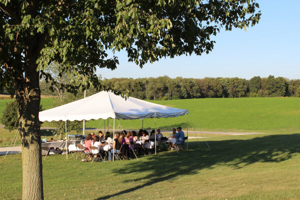 2015-09-16 Pasture Dinner at Crandall Dairy Farm-1558