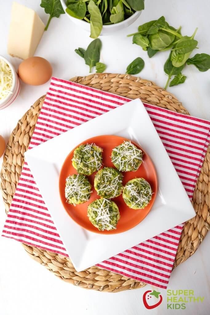 Cheesy-Spinach-Bites-2-683x1024