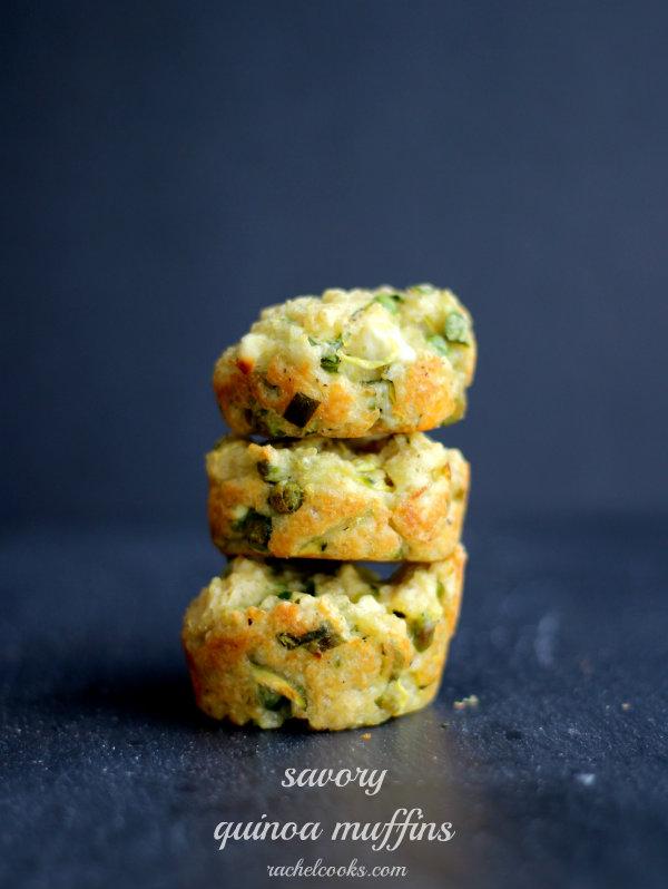 savory-quinoa-muffins-text