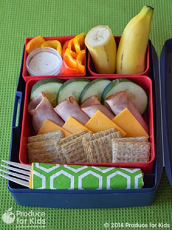 Easy-Lunch-Stackers-Bento-Box