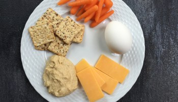 20 no added sugar snacks for kids mom to mom nutrition 25 toddler snack ideas forumfinder Gallery