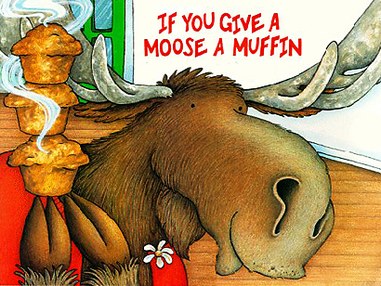 moose-muffin