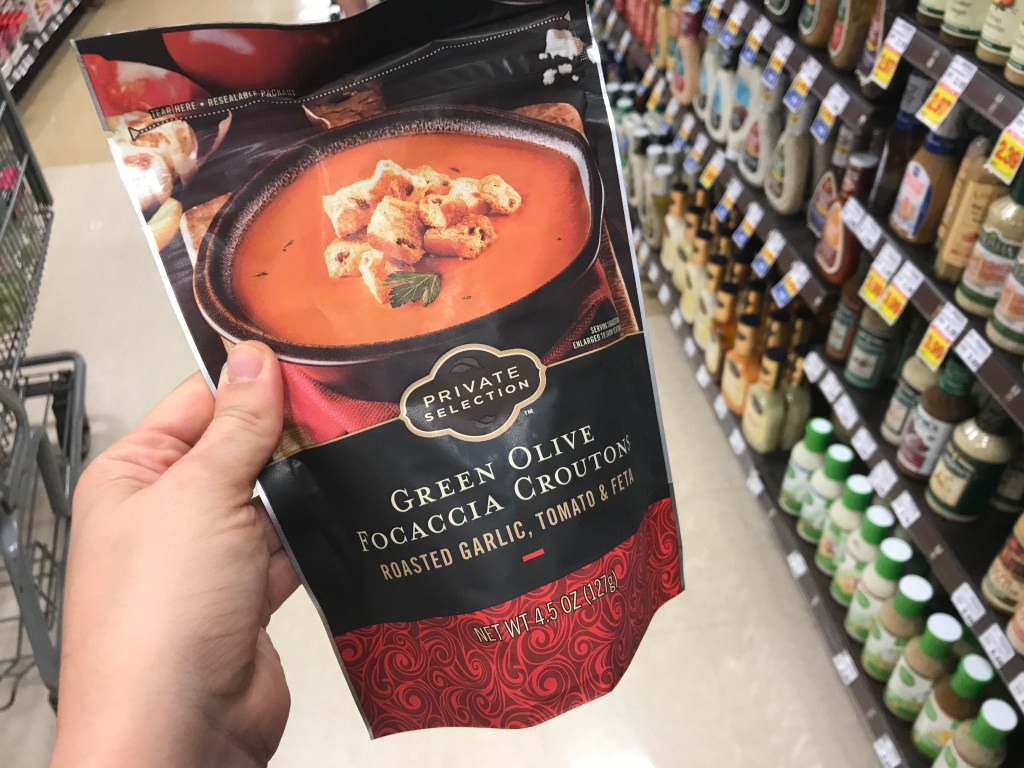 5 Fall Food Finds