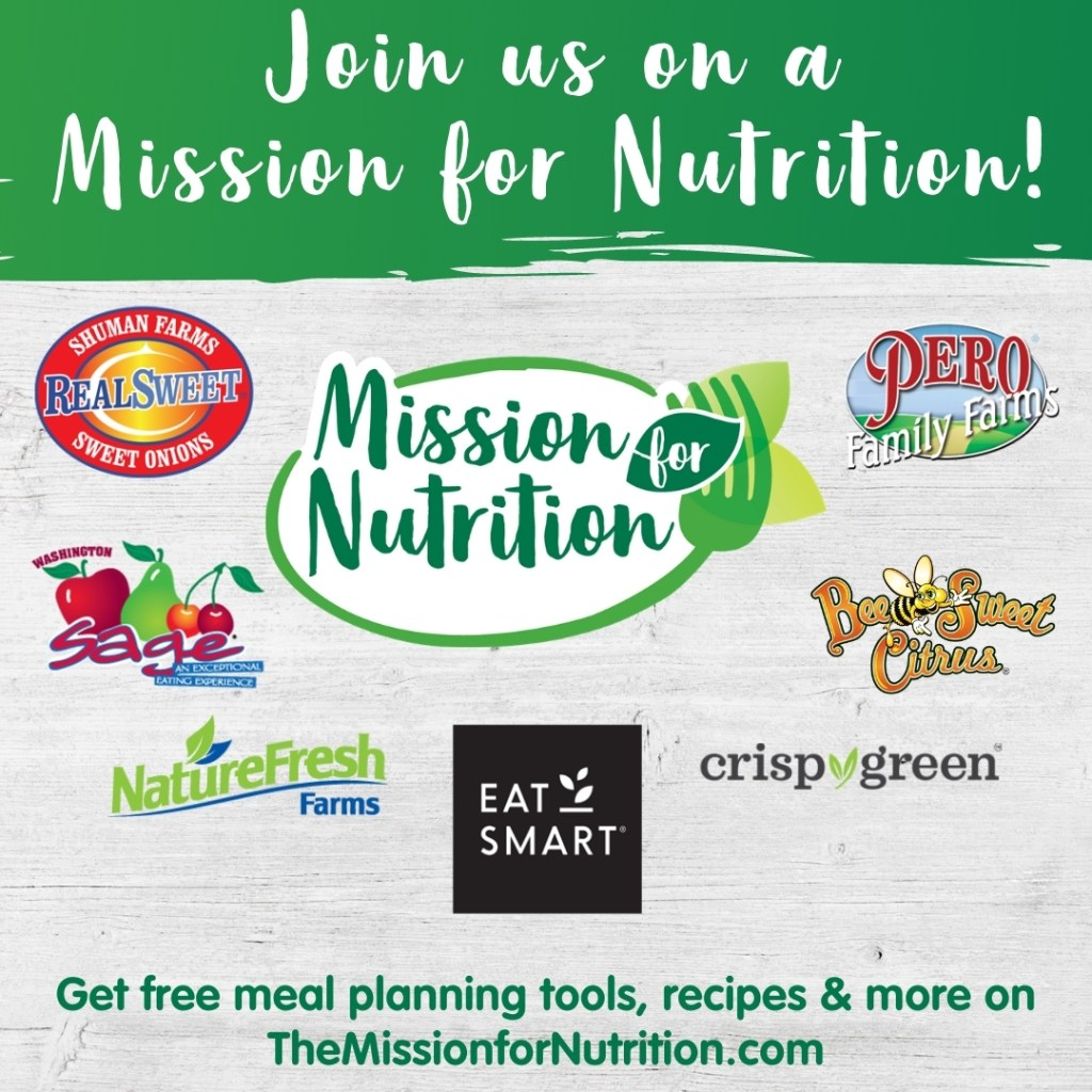"""Mix and Match Meal Planning helps you create a meal plan based on ingredients you have on hand to help solve the question, """"What's for Dinner, Mom?"""""""