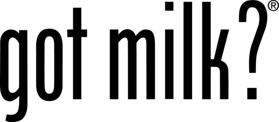 milk got ad does body font been ads dairy campaign processor board california momtrends poster disclosure milkpep compensated spread posters