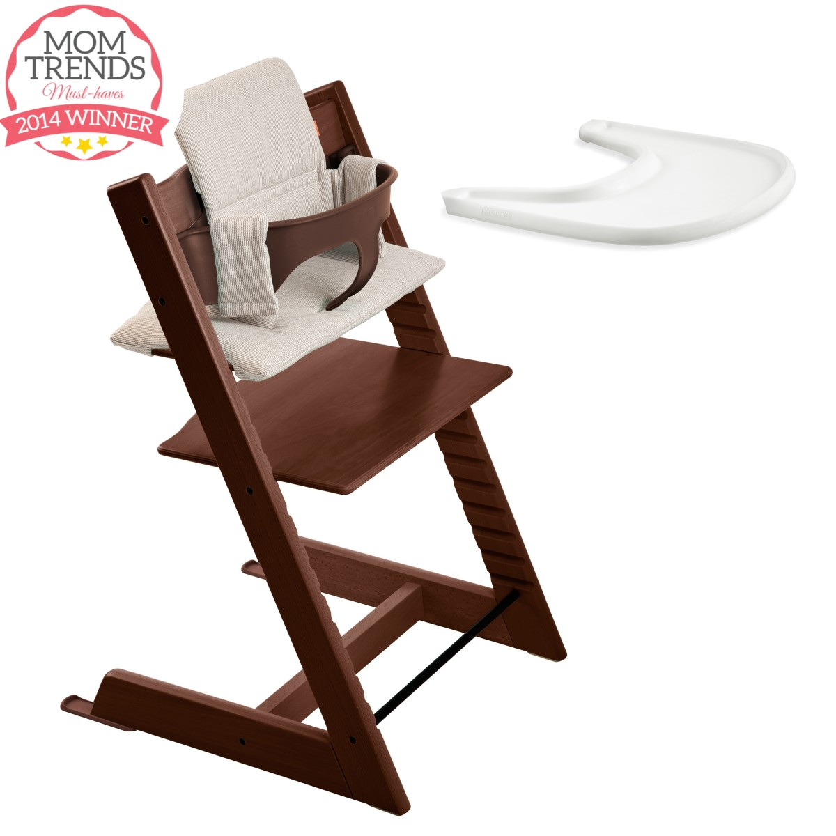 Nuna Zaaz High Chair Nuna Zaaz Archives Momtrendsmomtrends
