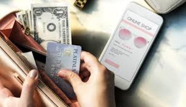 Credit repair - look for zombie debt