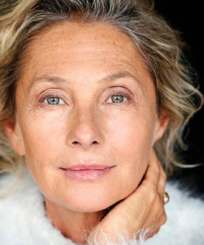 The Best 15 Makeup Tips For Women Over 50 13 Is The Most Useful