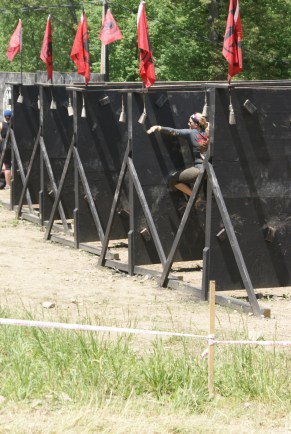 Spartan_Race_Wall_Traverse