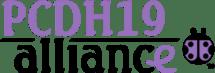 PCDH19-Logo