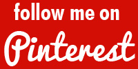 Follow Mom with a Prep on Pinterest: http://pinterest.com/momwithaprep/boards/