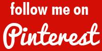 follow-pinterest