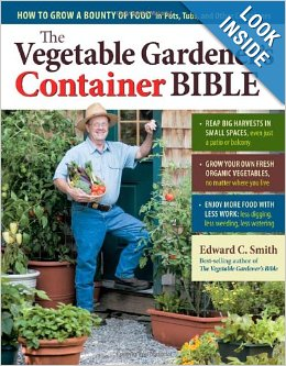 101+ Gardening Tips & Ideas at MomwithaPREP - Container Gardening