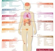 A Guide to Using Essential Oils for Your Body