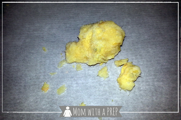 Mom with a PREP | How to Dehydrate Ginger Root and Make Ginger Powder by MomwithaPREP