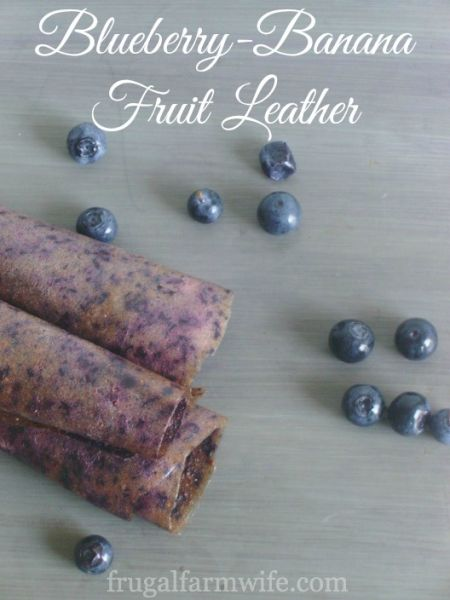 momwithaprep-fruit-leathers-blueberrybanana