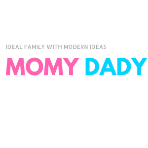 most popular mom blogs