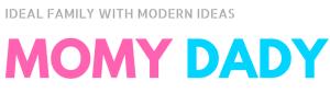 Momy dady Parenting Blog 2018