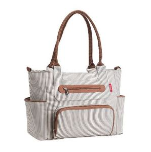 New Mom Bags