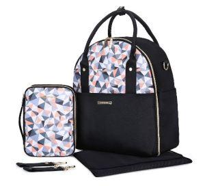 diaper bags backpack