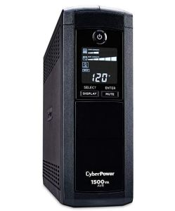 High Rated UPS for Home under 200$